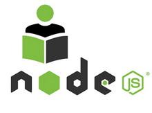 آموزش مقدماتی Node.js