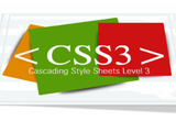 دانلود کتاب الکترونیکی آموزش CSS3 به زبان فارسی