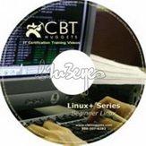 فیلم آموزشی LPI Linux