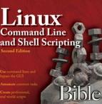 راهنمای خط فرمان لینوکس