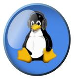 د کتاب لینوکس برای همه