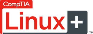 دانلود فیلم آموزشی CompTIA Linux PLUS Certification 2009