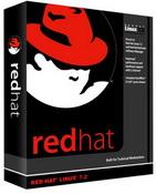 آموزش Redhat linux