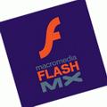 دانلود کاملترین کتاب الکترونیکی آموزشی فلش ام ایکس Flash Mx به زبان فارسی