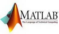 دانلود فیلم آموزشی متلب (Matlab) به زبان فارسی