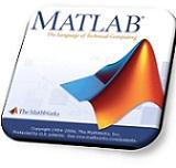 دانلود کتاب آموزش گام به گام تصویری نرم افزار متلب Matlab به زبان فارسی