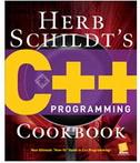 دانلود کتاب الکترونیکی آموزش و تقویت مهارت زبان برنامه نویسی ++C