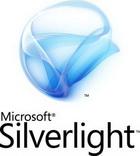 کتاب آشنایی سیلورلایت با محیط نرم افزاری و کارکرد SilverLight به زبان فارسی