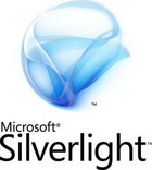 فیلم آموزش جامع silverlight 4