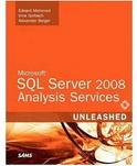دانلود ایبوک تحلیل خدمات اس کیو ال سرور 2008