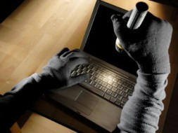 کتاب هکرها و اینترنت به زبان فارسی