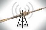 دانلود کتاب امنیت مسیر یابی در شبکه های موردی Ad-hoc به زبان فارسی