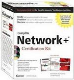 مدرک نتورک پلاس, نتورک پلاس Network Plus