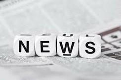 پروژه وب سایت خبری با زبان PHP