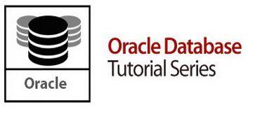 فیلم آموزشی پایگاه داده اوراکل Oracle