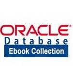دانلود مجموعه کتابهای آموزش پایگاه داده اوراکل زبان اصلی