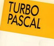 دانلود کتاب الکترونیکی آموزش پاسکال (Pascal)