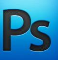 دانلود کتاب آموزش Photoshop CS4 به زبان فارسی