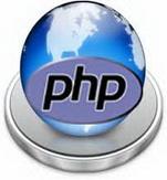 فیلم آموزشی PHP