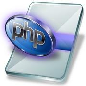 مقالات زبان پی اچ پی PHP