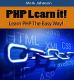 ب آموزش PHP از مقدماتی تا پیشرفته