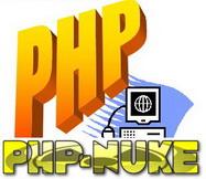 فیلم آموزشی نصب و مدیریت نیوک PHP Nuke
