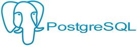 دانلود کتاب راهنمای پایگاه داده PostgreSQL