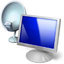 دانلود کتاب برطرف نمودن محدودیت تعداد کاربران همزمان در Remote Desktop به زبان فارسی