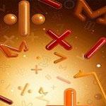 اشنایی با نرم افزارهای ریاضی دانشگاه پیام نور