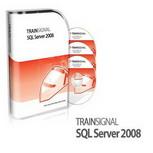 فیلم آموزشی 2008 Microsoft SQL Server
