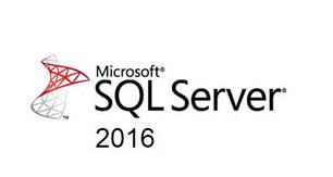 کتاب آموزش SQL Server