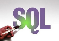 دانلود کتاب آموزش کامل حملات SQL Injection به زبان فارسی