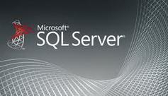 آموزش کاربردی Microsoft SQL Server