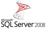 دانلود فیلم آموزش SQL Server 2008 R2 – مباحث اصلی به زبان اصلی