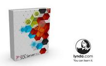 نصب و پیکربندی SQL Server 2012