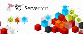 دانلود نرم افزار مدیریت پایگاه داده SQL Server 2012 Enterprise SP1