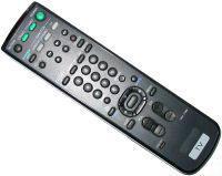 کنترل تلویزیون وبلاگ