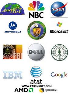 خرید پستی کاملترین پکیج آموزش جامع دوره مهندسی شبکه مایکروسافت MCSE در ایران