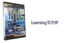 فیلم آموزشی شبکه و پروتکل TCP/IP