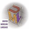 دانلود کتاب آموزش UML + سه مقاله مرتبط به زبانف ارسی