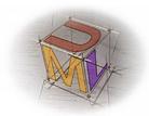 دانلود فیلم آموزش جامع UML به زبان انگلیسی