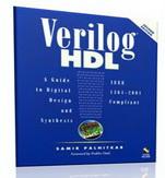 آموزش توصیف سخت افزار Verilog