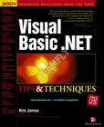 دانلود کتاب الکترونیکی آموزش گام به گام ویژوال بیسیک دات نت Visual Basic .Net به زبان فارسی