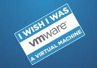 فیلم آموزش راه اندازی VPS با VMware