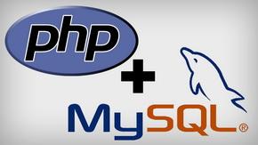 آموزش طراحی وبسایت با php