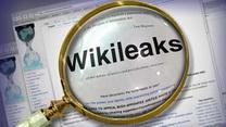 سایت ویکی لیکس که قرار است اطلاعات جدیدی را افشا کند، مورد حمله هکرهای ناشناس قرار گرفت