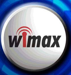 کتاب معرفی شبکه های بی سيم وایمکس Wi-Fi و WiMAX به زبان فارسی