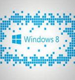 دانلود سیستم عامل Windows 8.1 Enterprise آپدیت ماه Jan 2014