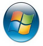 هک و امنیت در سیستم عامل ویندوز