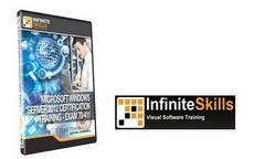 دانلود فیلم آموزشی ویندوز سرور 2012 به زبان اصلی